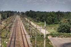 """Проект """"Овидиопольской дуги"""" не решит транспортные проблемы Одессы"""