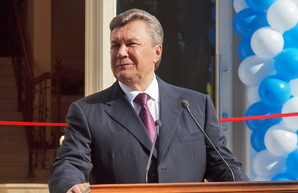 Януковича считают одним из главных подозреваемых в гибели людей на Майдане
