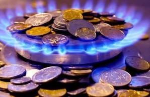 В Украине может сильно подорожать газ
