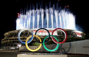 Итоги Олимпиады для Украины
