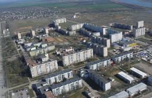 В Одесской области будут строить завод по переработке мусора