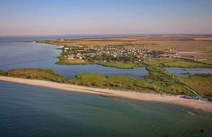 Где в Одесской области пока нельзя купаться на пляжах