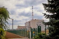 Нефтебаки и специальный причал: с чего начинается нефтепровод Одесса - Броды (ФОТО, ВИДЕО)