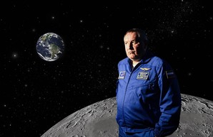 Веселые старты или как Россия в очередной раз на Луну не полетела