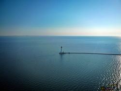 Одессу показали с высоты в самом лучшем видеоролике (ФОТО, ВИДЕО)
