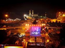 День Независимости в Одессе отметили масштабным концертом (ФОТО, ВИДЕО)
