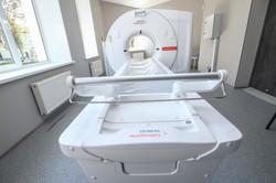 В одной из больниц Одессы открыли новое приемное отделение (ФОТО)