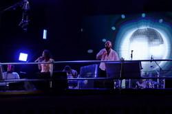 Одесса отметила День Города масштабным концертом (ФОТО, ВИДЕО)
