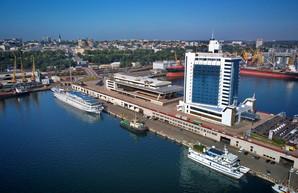 В Одессе собираются создать городской земельный кадастр