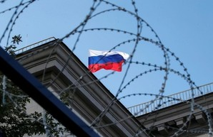В Европе вводят очередные санкции против России