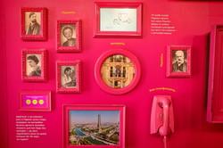 В Одессе показывают выставку виртуальных путешествий по всему миру (ФОТО, ВИДЕО)