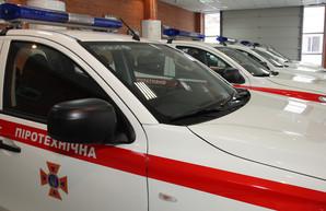 В Одессе ложно минировали судебные учреждения