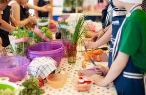 В Одессе увеличили стоимость питания школьников