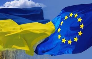Польша заявила об открытости Евросоюза для Украины