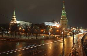 Выборы в Госдуму РФ - это имитация избирательного процесса