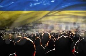 Перепись населения в Украине пройдет с помощью цифровых инструментов