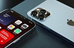 iPhone: эволюция смартфонов и процессоров