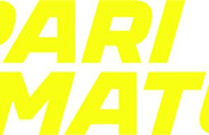 Лицензионный игровой клуб Пари Матч