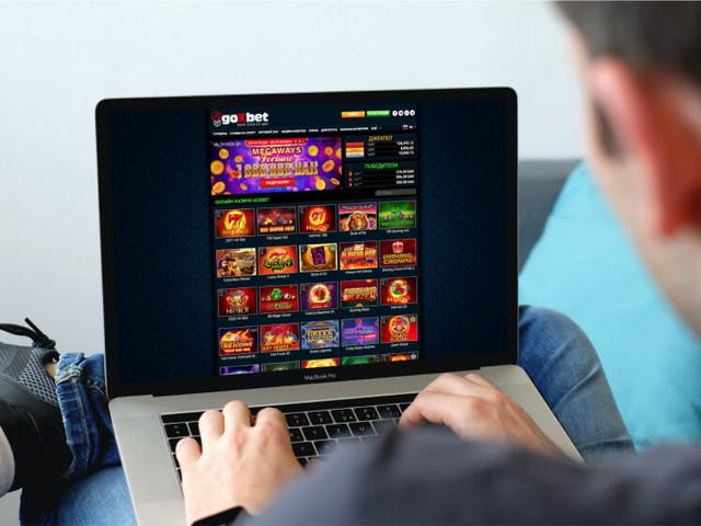Как играть в игровые автоматы в Украине на деньги?
