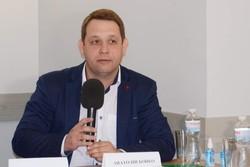 В Одессе назвали выборы в российскую Госдуму незаконными (ВИДЕО)