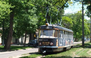 В Одессе будут ремонтировать тротуары и дороги на Ближних Мельницах
