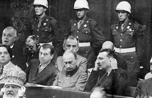О самом громком судебном процессе столетия