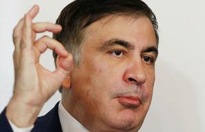 Спецоперация: как задерживали бывшего губернатора Одесской области