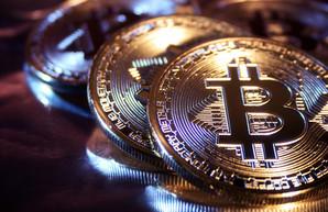 На закон о легализации криптовалюты наложили вето