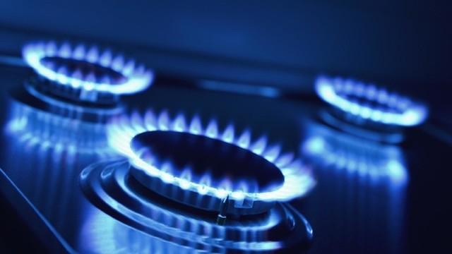 Газовый коллапс в Одесской области отменяется