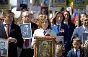 Сенсация дня! Украина имеет шанс заполучить самую известную крымскую коллаборантку
