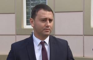 Дело мэра Одессы: бывший областной прокурор рассказал о попытке его подкупа застройщиком