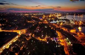 Часть Одессы сегодня на всю ночь оставят без света
