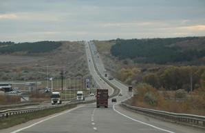 В Одесской области планируют установить 12 камер контроля за дорожным движением