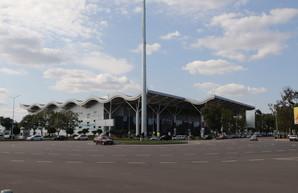 В Одессу из столицы Катара будет летать лучшая авиакомпания мира