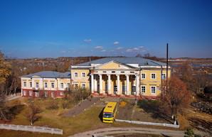 Архитектурная копия Белого Дома: с чего началось творчество самого известного одесского архитектора Боффо (ФОТО, ВИДЕО)