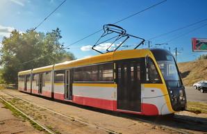 Послезавтра одесские чиновники будут утверждать новые тарифы на проезд в электротранспорте (ВИДЕО)