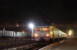 Железные дороги перевезли в 2021 году более 62 миллионов пассажиров (ВИДЕО)